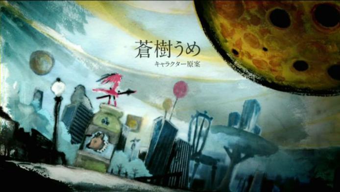 sm20471539 - 劇場版 魔法少女まどか☆マギカ[新編]叛逆の物語 予告PV (13)
