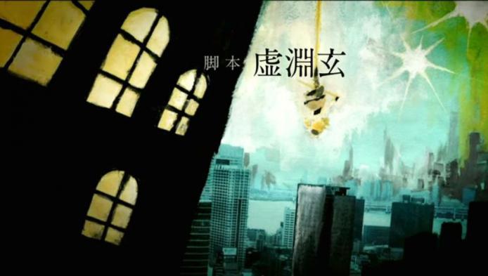 sm20471539 - 劇場版 魔法少女まどか☆マギカ[新編]叛逆の物語 予告PV (14)