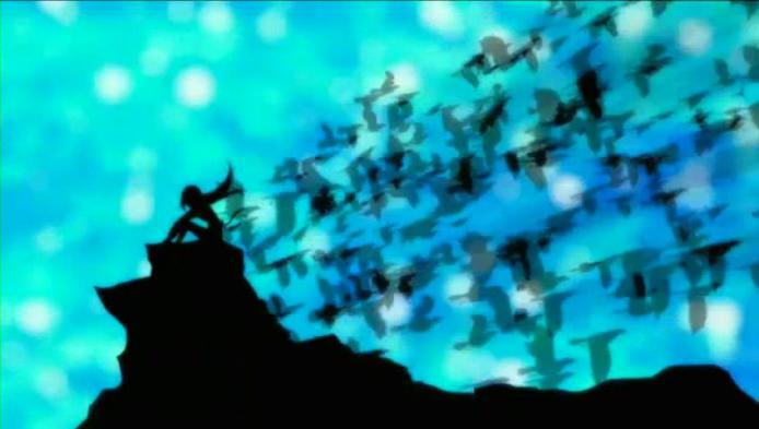 sm20471539 - 劇場版 魔法少女まどか☆マギカ[新編]叛逆の物語 予告PV (2)