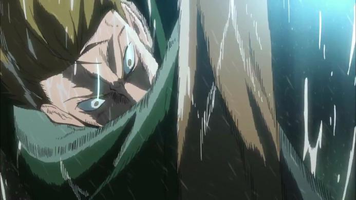 TVアニメ「進撃の巨人」PV 第2p4_000025692 (5)