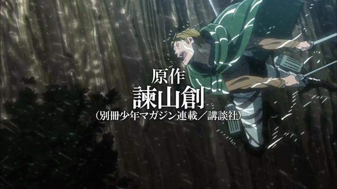 TVアニメ「進撃の巨人」PV 第2p4_000025692 (8)