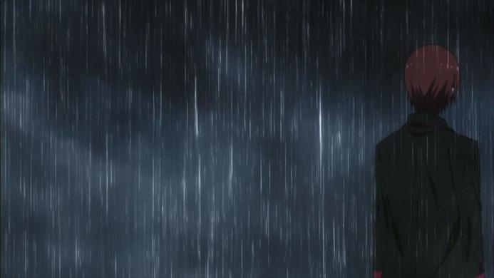Little Busters Refrain PV (2)