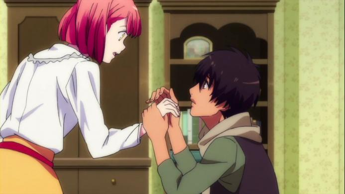 Uta no Prince Sama Maji Love 2000 Episode 4 Cecil X Nanami Scene HD.1080p.mp4_000037900