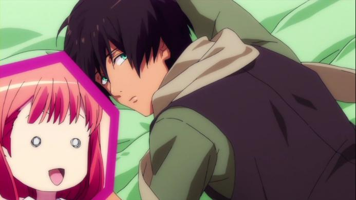 Uta no Prince Sama Maji Love 2000 Episode 4 Cecil X Nanami Scene HD.1080p.mp4_000035033