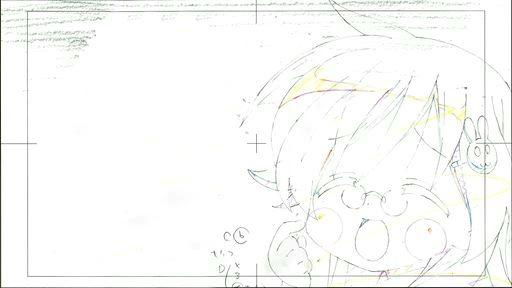 宮河家の空腹 PV2 [Miyakawa-ke no Kuufuku].flv_000005422