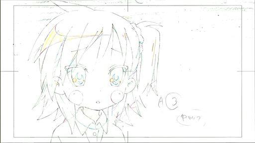 宮河家の空腹 PV2 [Miyakawa-ke no Kuufuku].flv_000000876