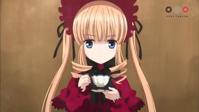 TVアニメ「ローゼンメイデン」PV第1弾.720p.mp4_000039973