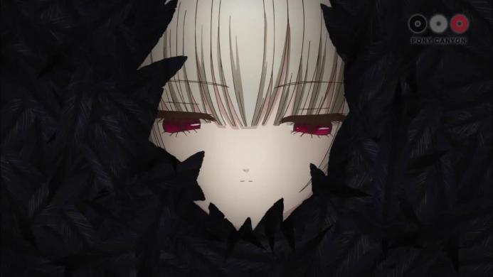 TVアニメ「ローゼンメイデン」PV第1弾.720p.mp4_000011478