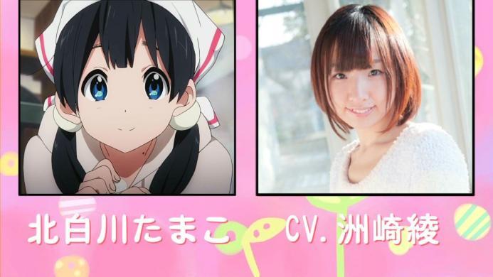 sm20903704 - アニメ「たまこまーけっと」の声優さんを紹介します。.mp4_000021250
