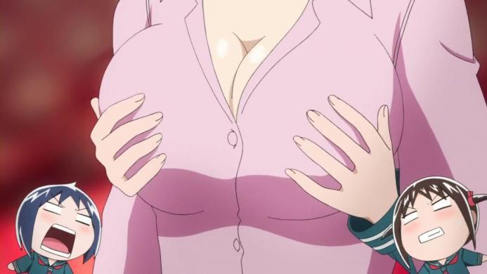 サイクロプス少女さいぷ~ 第12話.720p.mp4_000029988