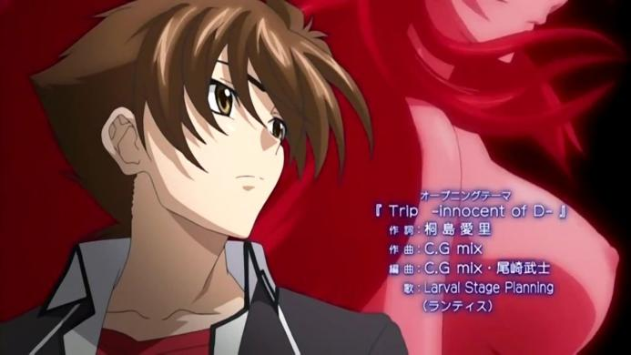 Highschool DxD Opening.720p.mp4_000048466