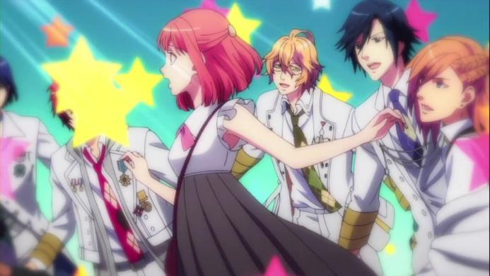 Uta no Prince Sama Maji Love 2000 Episode 11 STARISH SONG HD.720p.mp4_000078833