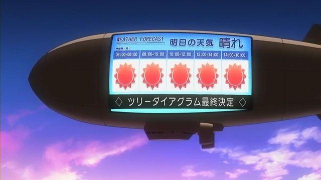 sm21232798 - 個人的視聴 2013春アニメOP・ED集 part12.mp4_000003933