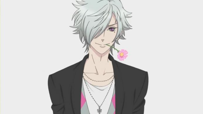 Brothers Conflict Opening - Beloved x Survival.1080p.mp4_000034360