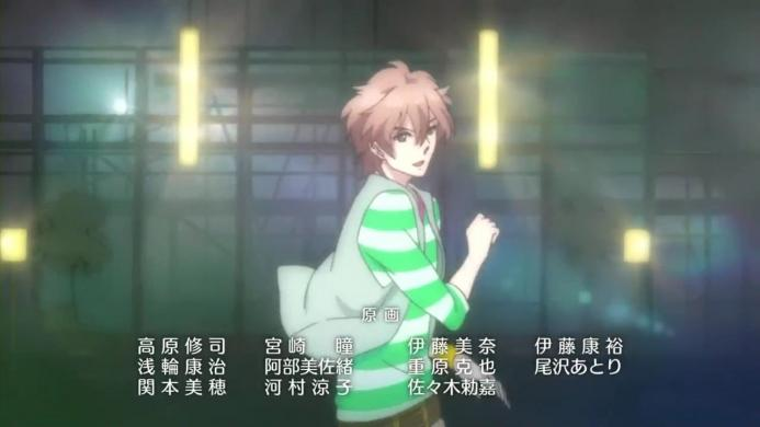 Brothers Conflict - Ending ~ 14 to 1.720p.mp4_000030640