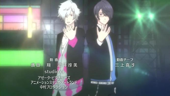 Brothers Conflict - Ending ~ 14 to 1.720p.mp4_000035280