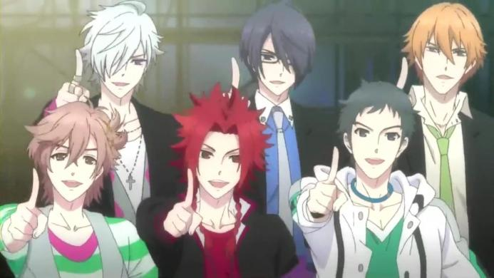 Brothers Conflict - Ending ~ 14 to 1.720p.mp4_000058960