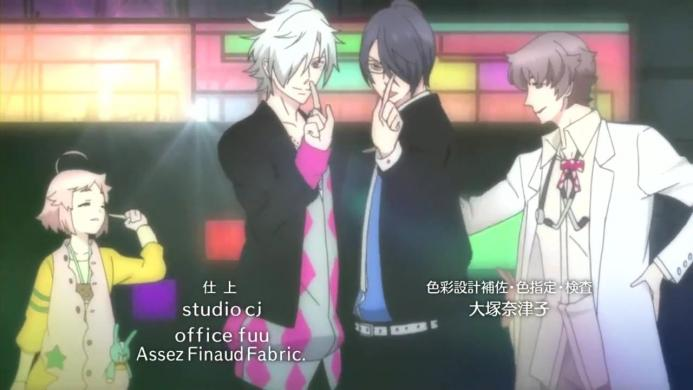 Brothers Conflict - Ending ~ 14 to 1.720p.mp4_000038440