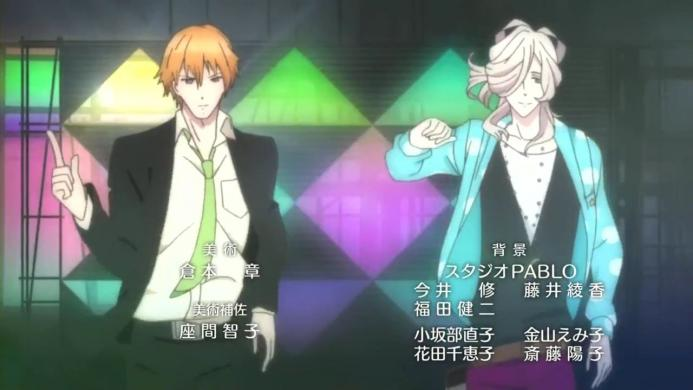 Brothers Conflict - Ending ~ 14 to 1.720p.mp4_000044040