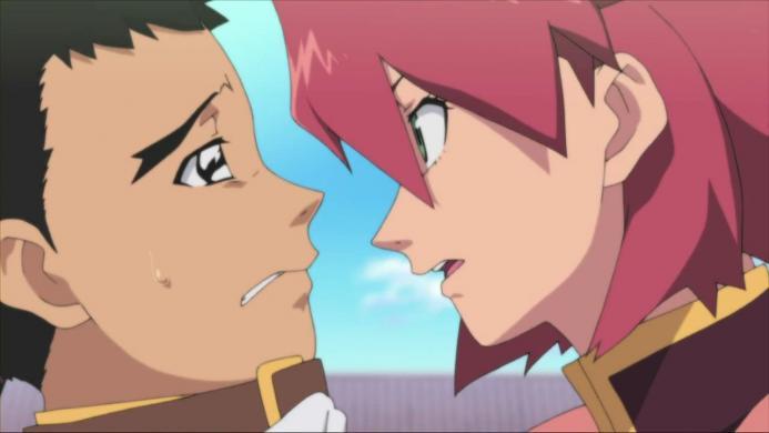 Isekai no seikishi Monogatari OVA 02.720p.mp4_001056555