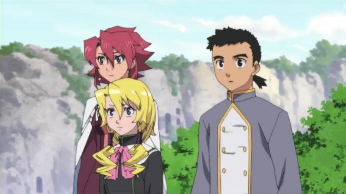 Isekai no seikishi Monogatari OVA 02.720p.mp4_000402610