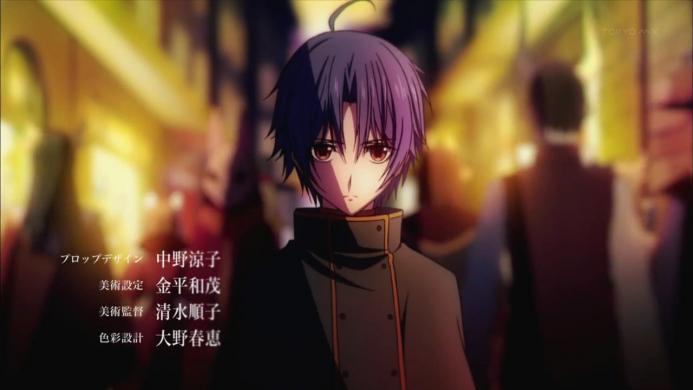2013年夏アニメ 神さまのいない日曜日 Kamisama No Inai Nichiyoubi OP 「Birth」 1080P.720p.mp4_000035766