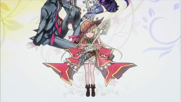 2013年夏アニメ 神さまのいない日曜日 Kamisama No Inai Nichiyoubi ED 「終わらないメロディーを歌いだしました。」 1080P.720p.mp4_000061066