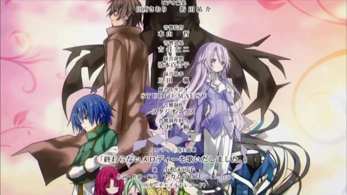 2013年夏アニメ 神さまのいない日曜日 Kamisama No Inai Nichiyoubi ED 「終わらないメロディーを歌いだしました。」 1080P.720p.mp4_000040733