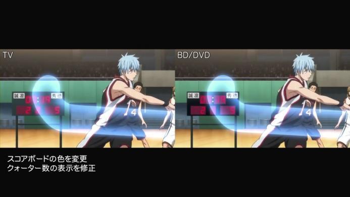 sm21301594 - 【黒子のバスケ】TV放送版とBD/DVD版の比較 第4巻.mp4_000146396