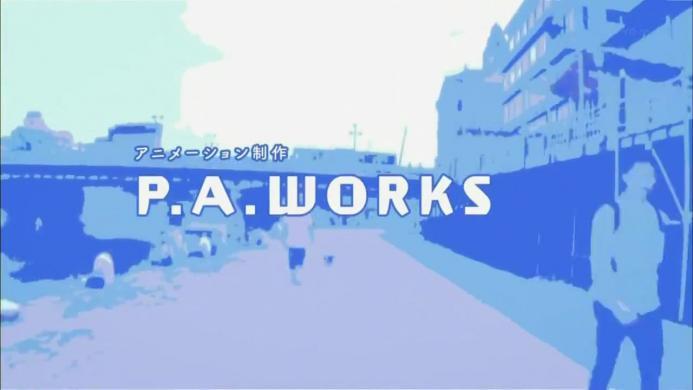 2013年夏アニメ 有頂天家族 uchoten kazoku OP 「有頂天人生」 1080p.720p.mp4_000071533