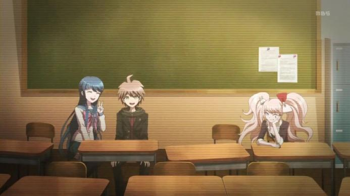 Dangan Ronpa The Animation Ending Episode 2.720p.mp4_000085543