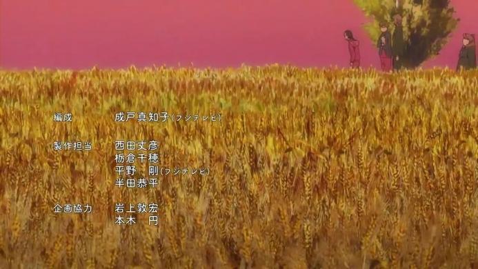 [NEW]Gin no Saji Silver Spoon Ending.720p.mp4_000062462