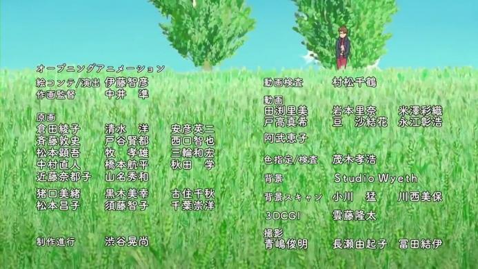 [NEW]Gin no Saji Silver Spoon Ending.720p.mp4_000048715