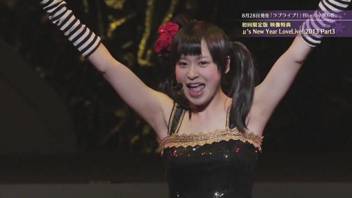 【試聴動画】μ#39;s New Year Lovelive! 2013 Part3.720p.mp4_000093126
