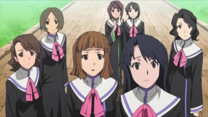Isekai no seikishi Monogatari OVA 07 - El torneo de guerreros.720p.mp4_002595217