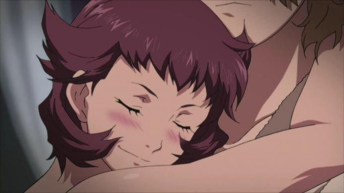 Isekai no seikishi Monogatari OVA 07 - El torneo de guerreros.720p.mp4_000321029