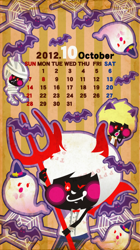 2012_10月カレンダー_02