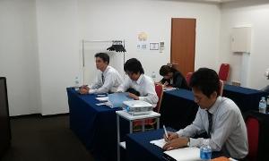 Training2.jpg
