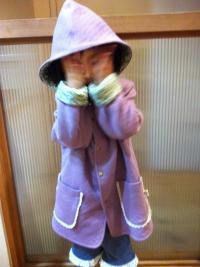 hibi  フードコート