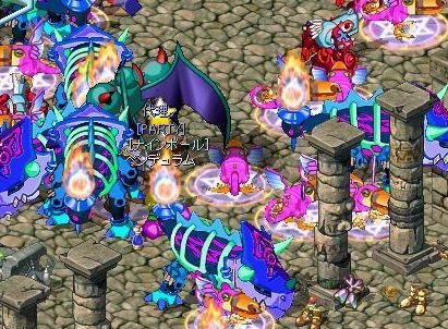 青い世界MixMaster_496
