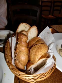 このパンたち激うまっ