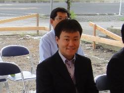 DSC04504.jpg