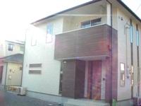 IMGP0987.jpg