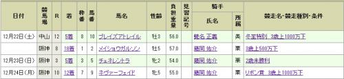 SnapCrab_NoName_2012-12-25_13-31-35_No-00_convert_20121225133313.png