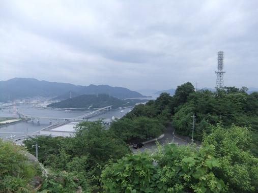 20120627I.jpg