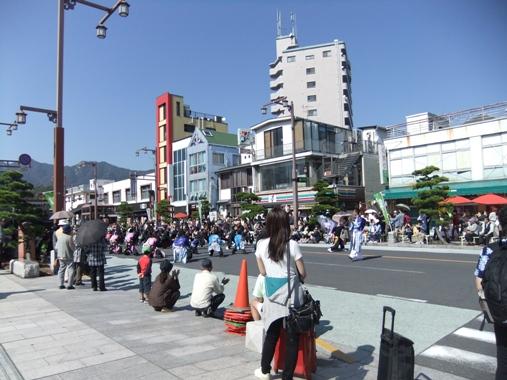 20121021b.jpg