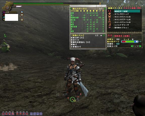 mhf_20120529_165302_078.jpg