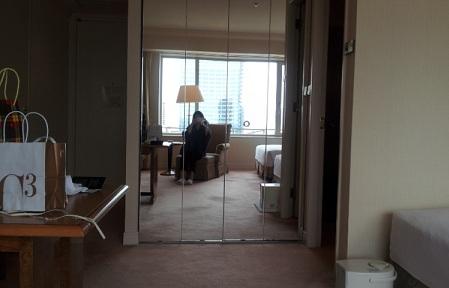 室内 (2)