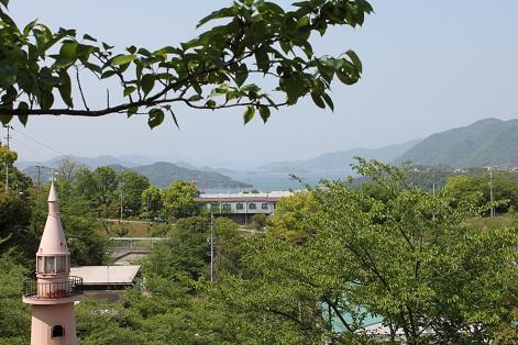 景色 (5)