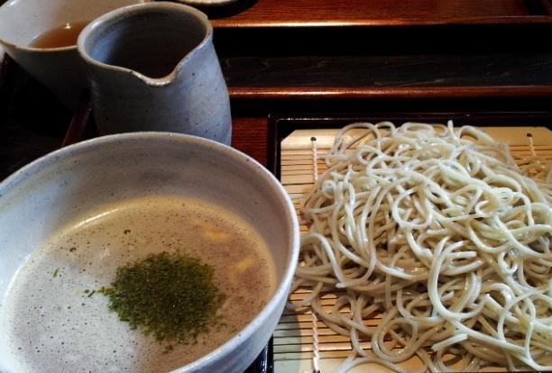 食 (3)